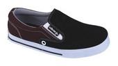 Sepatu Anak Laki CNY 008