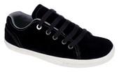 Sepatu Anak Laki CNY 015