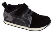 Sepatu Anak Laki CPI 211