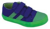 Sepatu Anak Laki CRF 002