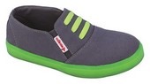 Sepatu Anak Laki CRF 004