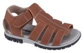 Sepatu Anak Laki CRN 304