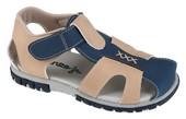 Sepatu Anak Laki CRN 305