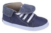 Sepatu Anak Laki CRT 209