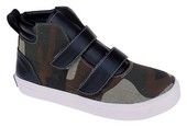 Sepatu Anak Laki CRT 210