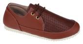 Sepatu Anak Laki CRT 213