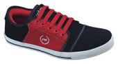 Sepatu Anak Laki CSJ 007