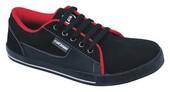 Sepatu Anak Laki CSJ 009