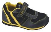 Sepatu Anak Laki CSJ 010