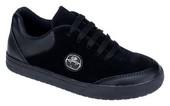 Sepatu Anak Laki CSN 089