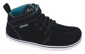 Sepatu Anak Laki CSO 001
