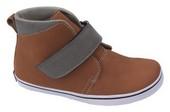 Sepatu Anak Laki CSO 005