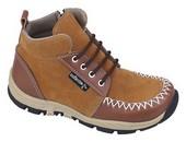 Sepatu Anak Laki CSO 080