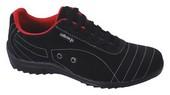Sepatu Anak Laki CTF 004