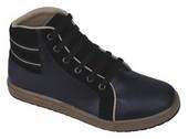 Sepatu Anak Laki CTF 080