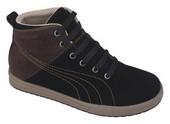 Sepatu Anak Laki CTF 081