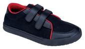 Sepatu Anak Laki CTF 085