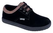Sepatu Anak Laki CTF 086