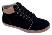 Sepatu Anak Laki CTF 087
