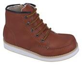 Sepatu Anak Laki CTG 003