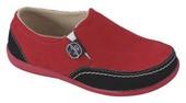 Sepatu Anak Laki CTG 006