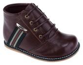 Sepatu Anak Laki CTS 205
