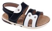 Sepatu Anak Laki CTS 206