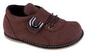 Sepatu Anak Laki CTS 300
