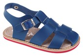 Sepatu Anak Laki CTT 013
