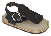 Sepatu Anak Laki CTT 221