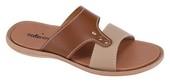 Sepatu Anak Laki CTU 002
