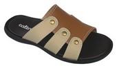 Sepatu Anak Laki CTU 083