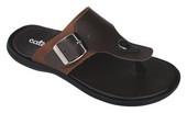 Sepatu Anak Laki CTU 084
