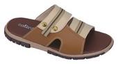 Sepatu Anak Laki CTU 090