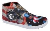 Sepatu Anak Laki CUN 013