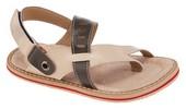 Sepatu Anak Laki CYL 101