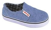 Sepatu Anak Laki CYT 001