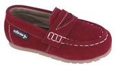 Sepatu Anak Laki CYT 006