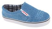 Sepatu Anak Laki CYT 012