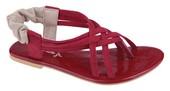 Sepatu Anak Perempuan Catenzo Junior CDS 043