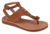 Sepatu Anak Perempuan Catenzo Junior CDS 044