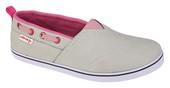 Sepatu Anak Perempuan Catenzo Junior CMR 327