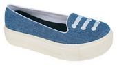 Sepatu Anak Perempuan CAA 015