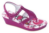 Sepatu Anak Perempuan CAB 009