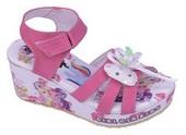 Sepatu Anak Perempuan CAB 056