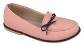 Sepatu Anak Perempuan CAB 060