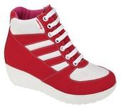 Sepatu Anak Perempuan CAB 202