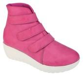 Sepatu Anak Perempuan CAB 203