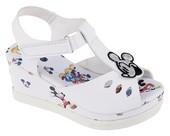 Sepatu Anak Perempuan CAB 204