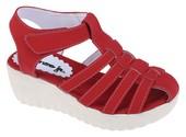 Sepatu Anak Perempuan CAB 205